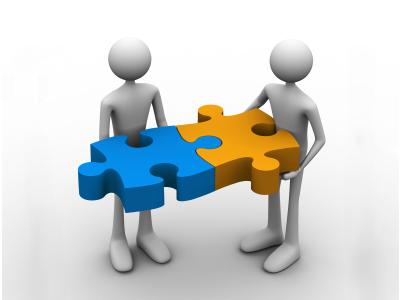 Employ Predictive Analytics To Improve Sales and Marketing Alignment