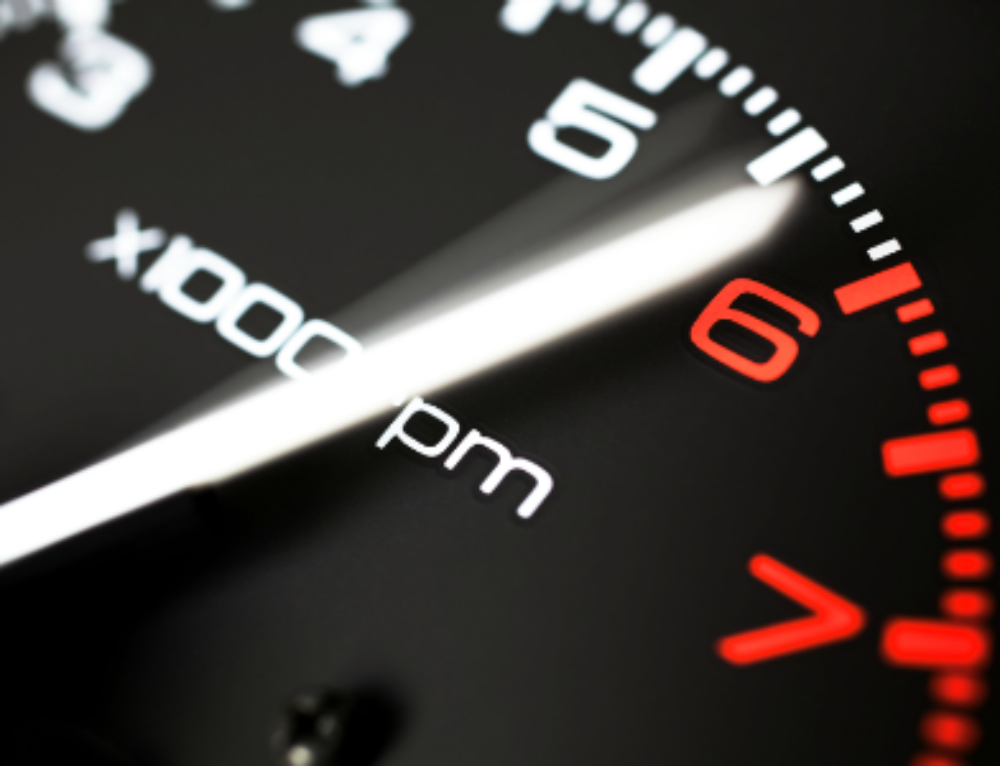 5 Steps to Tune Up Your Revenue Engine and Increase B2B Sales