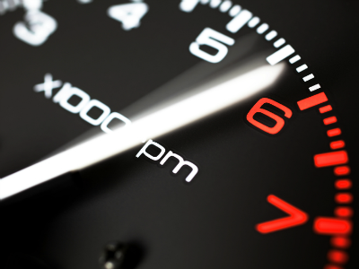 5 Steps to Increase B2B Sales by Tuning Up Your Revenue Engine